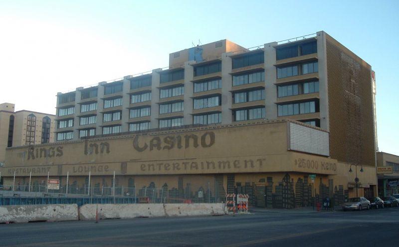 Sundowner casino reno casino operators association