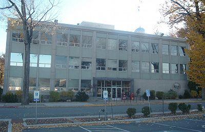 2005-11-11-blasdelsm.jpg