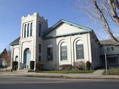 2006-02-14-presbyteriansm.jpg