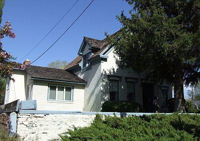 2006-05-09-ormsby-rosser2sm.jpg